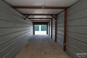 Global Self Storage - Bolingbrook - Photo 9