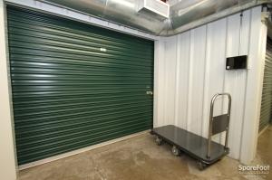 Global Self Storage - Bolingbrook - Photo 10
