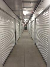 Global Self Storage - Bolingbrook - Photo 13
