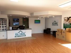 Global Self Storage - Bolingbrook - Photo 16