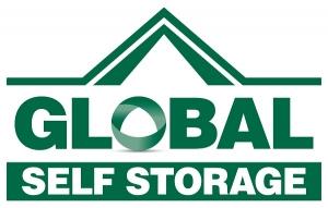 Global Self Storage - Merrillville - Photo 3