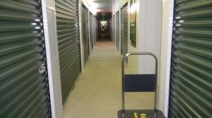 Global Self Storage - Merrillville - Photo 7