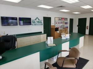 Global Self Storage - Merrillville - Photo 9