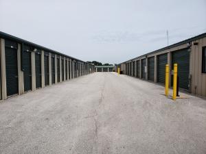Global Self Storage - Merrillville - Photo 11