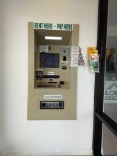 Global Self Storage - Merrillville - Photo 14