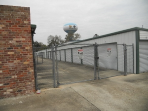 Tower Storage - Hammond - 1609 Hwy 190 E - Photo 4