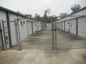 Tower Storage - Hammond - 1609 Hwy 190 E - Photo 1