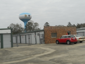 Tower Storage - Hammond - 1609 Hwy 190 E - Photo 6