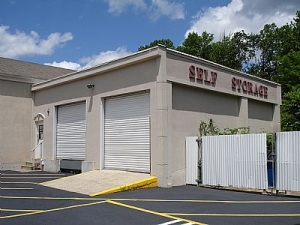 Master Secure Storage Facility at  3215 Fairmont Avenue, Ocean Township, NJ