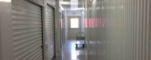 Picture of Quail Creek Self Storage