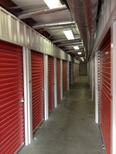 Picture of Airport Mini Storage - Lynah Avenue