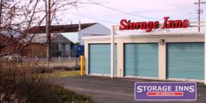 Storage Inns of America - Dayton