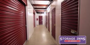 Storage Inns Of America   Centerville   Photo 2