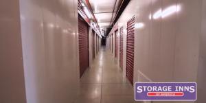 Storage Inns Of America   Centerville   Photo 3