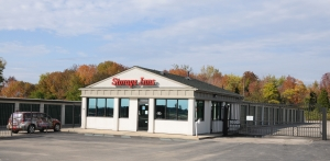 Storage Inns of America - Miamisburg - Austin Landing - Dayton Mall