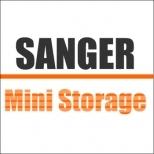 Sanger Storage
