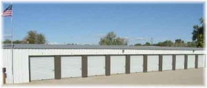 Spring Valley Rentals / Reno Hwy Storage