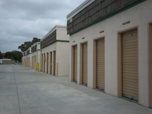 Citizens Self Storage - Photo 6