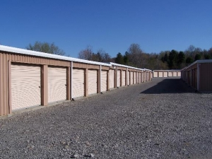 Wilmington Mini Storage - Photo 2