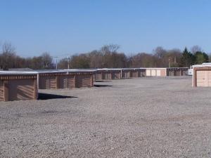 Wilmington Mini Storage - Photo 1