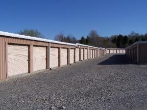 Wilmington Mini Storage - Photo 4