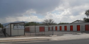 Pima Self Storage