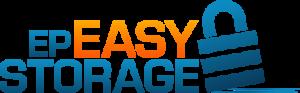 EP Easy Storage - Zaragoza