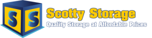 Scotty's Thrifty Storage - Norcross