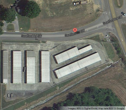 SouthPark Self-Storage - Swafford Road Location - Photo 3