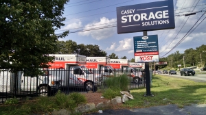 Cheap Worcester Ma Storage Units Self Storage Finders