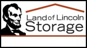 Land of Lincoln Storage