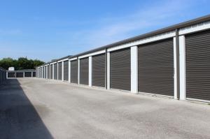 Patriot Cache Storage Copperas Cove Low Rates