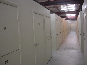 Keepsafe Storage - Cocoa - 463 Forrest Avenue - Photo 5