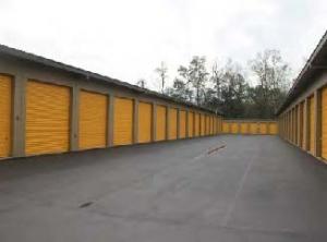 Storage King USA - Tallahassee - 942 Capital Circle SW - Photo 3