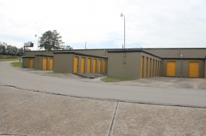 Storage King USA - Tallahassee - 942 Capital Circle SW - Photo 2
