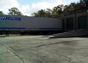 Storage King USA - Tallahassee - 942 Capital Circle SW - Photo 9