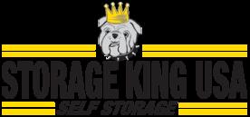 Storage King USA - Tallahassee - 942 Capital Circle SW - Photo 11