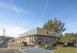 Storage King USA - 009 - Tallahassee, FL - Capital Circle SW Facility at  942 Capital Circle Southwest, Tallahassee, FL