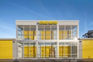 Storage King USA - 010 - Tallahassee, FL - Capital Circle NW Facility at  1501 Capital Circle Nw, Tallahassee, FL