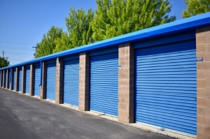 STOR-N-LOCK Self Storage - Cottonwood Heights - Photo 4