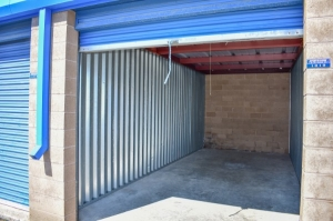 STOR-N-LOCK Self Storage - Cottonwood Heights - Photo 5