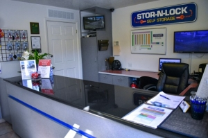 STOR-N-LOCK Self Storage - Cottonwood Heights - Photo 6