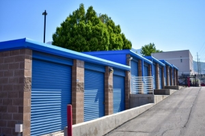 STOR-N-LOCK Self Storage - Cottonwood Heights - Photo 8