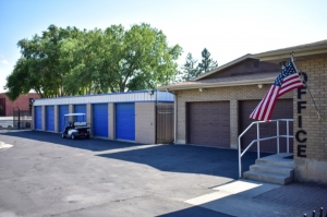 STOR-N-LOCK Self Storage - Sandy - Midvale