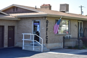 STOR-N-LOCK Self Storage - Sandy - Midvale - Photo 2