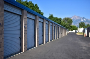 STOR-N-LOCK Self Storage - Sandy - Midvale - Photo 3