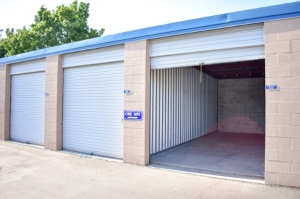 STOR-N-LOCK Self Storage - Sandy - Midvale - Photo 8