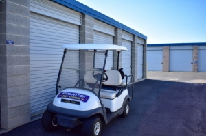 STOR-N-LOCK Self Storage - Sandy - Midvale - Photo 10