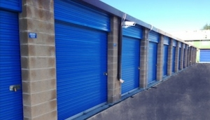 STOR-N-LOCK Self Storage - 3410 S Redwood Rd, West Valley - Photo 6