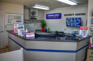 STOR-N-LOCK Self Storage - 4930 S Redwood Rd, Taylorsville - Photo 5